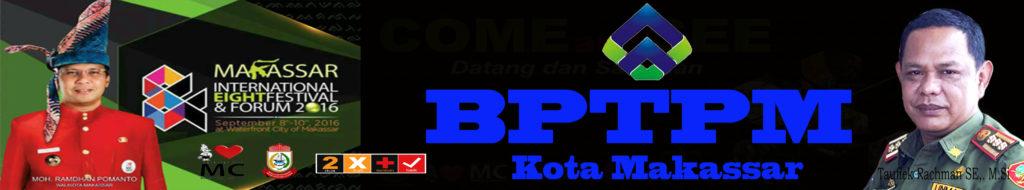 bptpm-makassar-copy