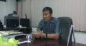 Legislator Makassar Siap Kawal Program Bulo Danny Pamanto