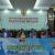 Gelar Road Show Kampus, KNPI Sulsel Bahas Leadership