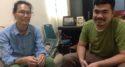 Belajar di STIE Wira Bhakti Makassar, Bisa Magang dan Lanjut Kuliah di Korea