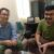 Hadapi MEA, STIE Wira Bhakti Makassar Datangkan Tenaga Pengajar dari Korea
