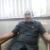 Ketua Komisi E DPRD Sulsel, Marzuki Wadeng