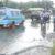 Drainase Jalan Yasin Limpo Samata Diterlantarkan