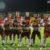 PSM Makassar Boyong 18 Pemain ke Samarinda