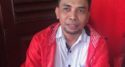 Fadly Noor Pastikan PSI Sulsel Terlibat di Pilkada 2018