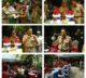 Dinsos Makassar Salurkan Bantuan ke Lorong Binaan