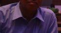 Moh Yahya Mustafa Dekan Baru FISIP Universitas Sawerigading