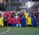 HA Mustaman Dukung Futsal Kajuara Cup 2016 Kepmi Bone