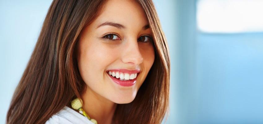 Ini Fakta Menarik Soal Senyuman Manis