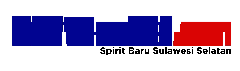 berita-sulsel.com