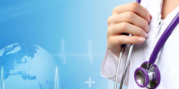 Hasil gambar untuk kedokteran