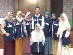 Aktivitas Magang Mahasiswa FKM UMI di Kantor Kesehatan Pelabuhan Makassar