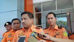 Basarnas Makassar akan Tambah Jumlah Anggota