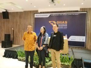 Pameran Otomotif Ketiga Terbesar di Makassar Segera Dihelat
