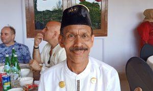 YM Upu Latu ML Benny Ahmad