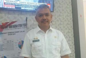 dr Hasanuddin
