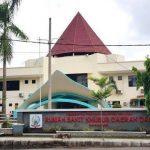 RSK Dadi Makassar