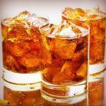 Terlalu Banyak Mengonsumsi Es TehManis, Ini Dampak Buruknya Bagi Kesehatan