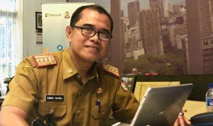 Ismail Hajiali