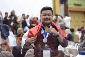 Wiranto Achmed
