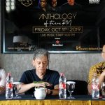 Swiss-Belhotel Pantai Makassar Hadirkan Anthologi Of Fariz RM