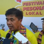 Adira Finance Ajak Warga Makassar Apresiasi Kearifan Lokal Lewat Festival Pesona Lokal 2019