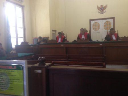 PN Makassar Menangkan Gugatan KSU Bina Duta Sebagai Pengelola Sah Pasar Butung