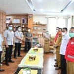 Besok, 1.475 KK Korban Banjir Bandang Terima Bantuan Tunai Rp 960.000 per KK