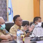 Bantuan Modal Usaha Berbasis Dusun Terbukti Sukses Memperkokoh UKM di Bantaeng