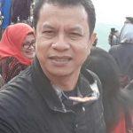 dr Siswanto Wahab