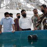 Pemkab Bantaeng Jajaki Kerja Sama BPBL Ambon untuk Tingkatkan Pendapatan Nelayan