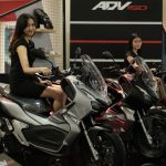 Astra Motor Sulsel Berbagi Kebahagiaan di Bulan April