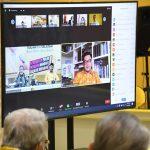 Ace Hasan Syadzily Yakin Taufan Pawe Kembalikan Kejayaan Golkar di Sulsel