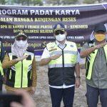 Indah Minta Pengembangan 3 UPBU di Luwu Utara Jadi Perhatian Serius