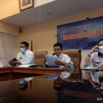 Pemudik Dipastikan Tak Bisa Melintas di Bantaeng
