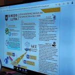 Kominfo Lutra Luncurkan Sistem Monitoring dan Evaluasi Pra Mandiri SPBE