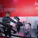 SKB Empat Menteri Putuskan Pembelajaran Tatap Muka, Juli Nanti