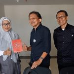 Motivasi Mahasiswa untuk Inovatif, UIM Hadirkan Mentor Startup Beri Kuliah Umum