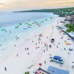 LAKSUS Dukung Kejati Usut Komersialisasi Lahan Negara Di Kawasan Wisata Bira Dan Bara Bulukumba